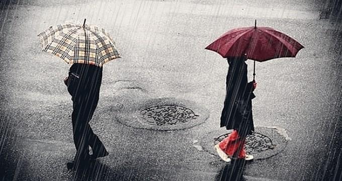 Photo of Bu hafta yağışlı mı geçecek? (12 Şubat yurtta hava durumu)