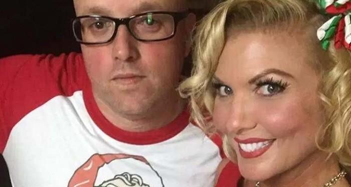 Photo of ABD'de eşinin porno yıldızı olduğunu öğrenen adam dehşet saçtı
