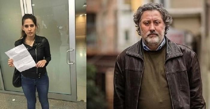 Photo of Sabah muhabirini yaralayan Murat Sabuncu suçlu bulundu