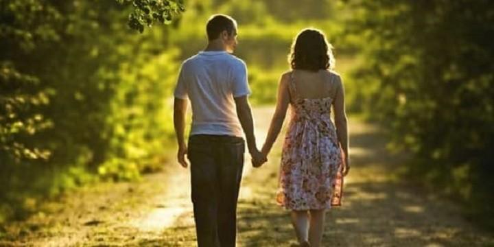 Photo of Bir ilişkiye gerçekten hazır mısın?