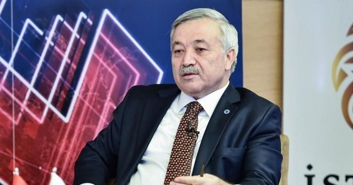 Photo of İTO Başkanı Oran'dan Türk dizilerini durdurma kararı alan Dubai merkezli MBC'ye rest