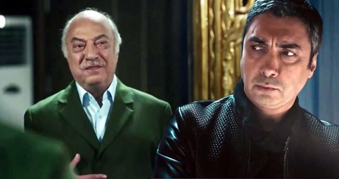 """Photo of """"Kurtlar Vadisi Vatan"""" filmi ilk kez TV ekranında"""