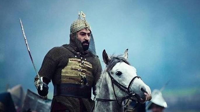 Photo of Mehmed Bir Cihan Fatihi ilk bölümünde kaçıncı oldu?