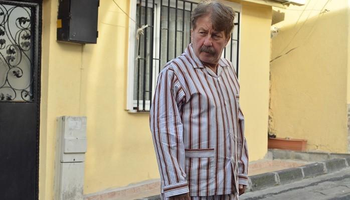 """Photo of Onur Ünlü'nün filmi """"Gerçek Kesit: Manyak"""" vizyon için gün sayıyor"""