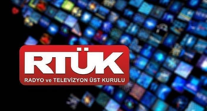 Photo of RTÜK'ten Halk TV ve Tele1 kanalına ekran karartma cezası