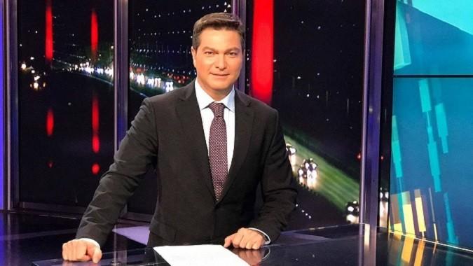 """Photo of Serhan Başbahçıvan: """"Kadın hem bakımlı hem de hamarat olacak!"""""""
