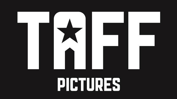 Photo of Taff Pictures'a TV'den yeni transfer… Star'da çalışıyordu