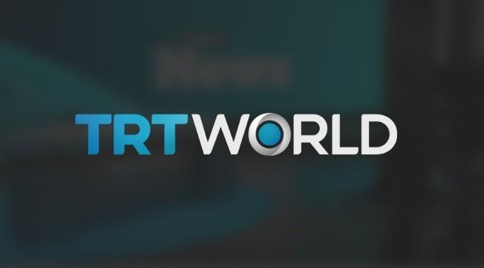 Photo of TRT World'den İngiltere atağı…Freesat ile yapılan anlaşmayla 2 milyon haneye ulaşacak
