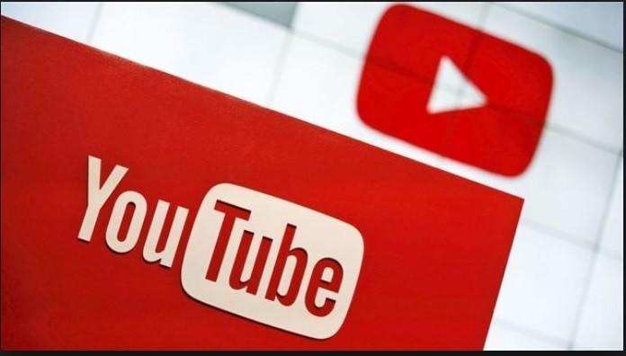Photo of Yapay zeka destekli YouTube algoritması yanlışlıkla yüzlerce videoyu nasıl sildi?