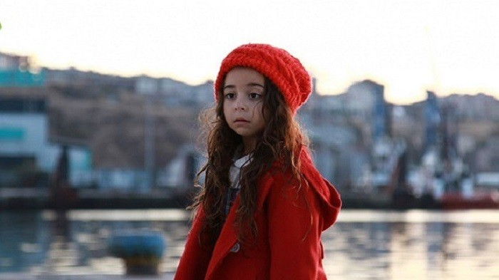 Photo of Çocuk yıldız Beren Gökyıldız hangi dizinin oyuncu kadrosunda?