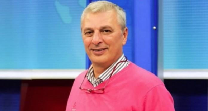 Photo of Can Ataklı'nın Halk TV'deki programı bitirildi