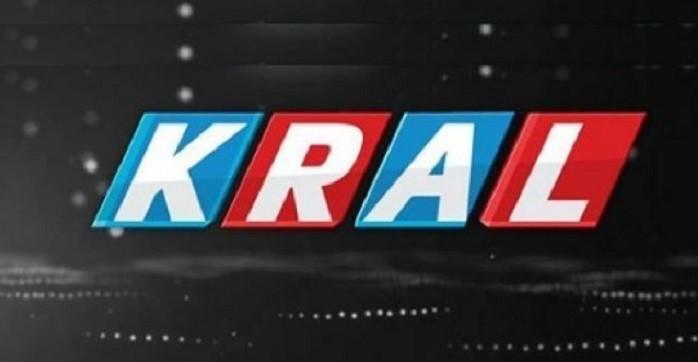 Photo of Kral TV'de yeni dönem…Kanalın Yayın yönetmeni Mehmet Akbay duyurdu
