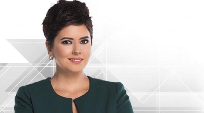 Photo of Haber spikeri Seda Selek'i transfer eden TR Haber yayına ne zaman başlıyor?