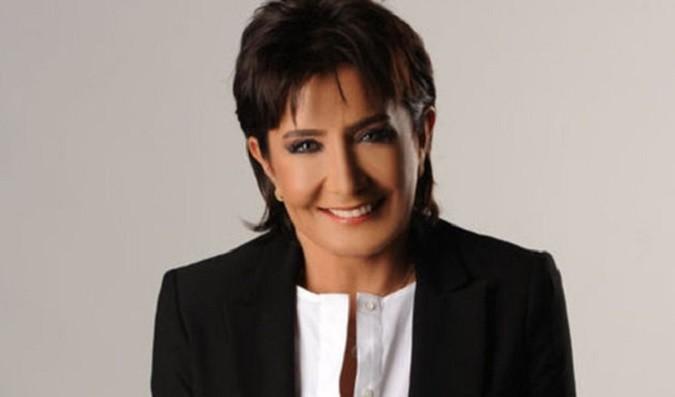 Photo of Habertürk yazarı Sevilay Yılman'ın yeni TV programı Sevilay Soruyor ne zaman başlayacak?