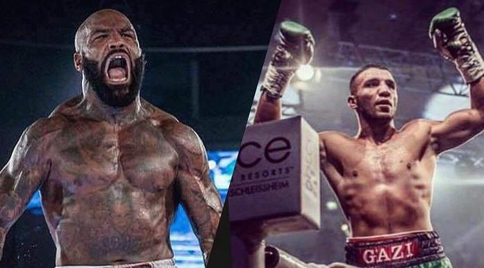Photo of Avni Yıldırım-Ryan Ford boks maçını hangi kanal verecek?