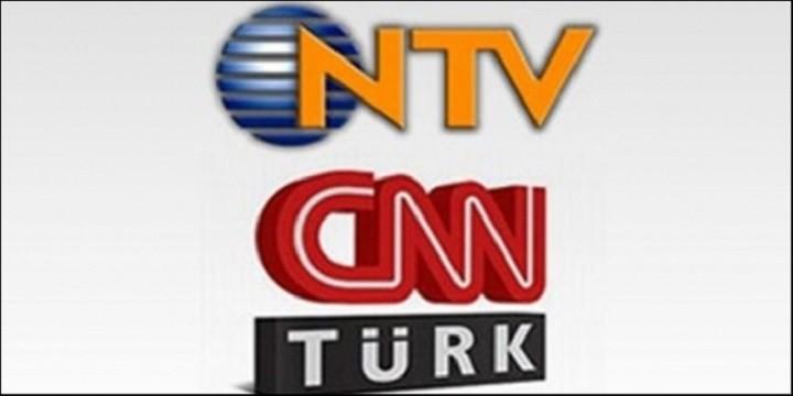 Photo of NTV ve CNN Türk arasında spiker krizi!… Bardağı taşıran son damla Özlem Sarıkaya oldu(Medyabey-Özel)