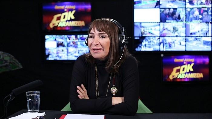 Photo of Demet Akbağ'ın şaka programı ne zaman başlayacak?