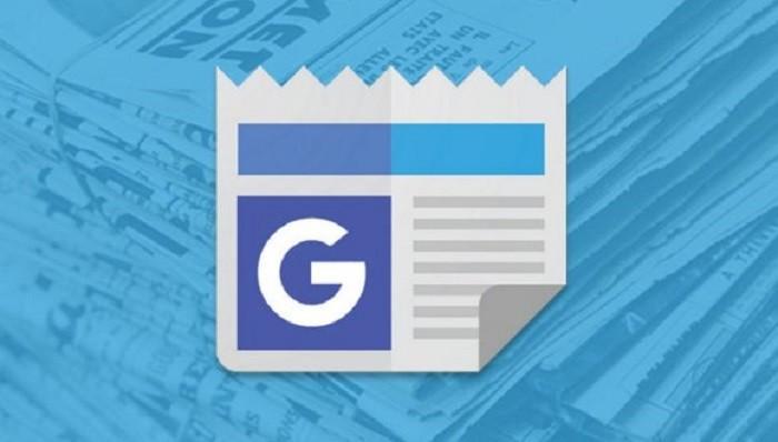 Photo of Google'dan Haberler uygulaması ile ilgili yeni karar