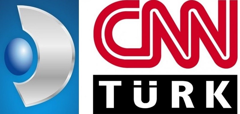 Photo of İşte Kanal D ve CNN Türk'te görevlerine son verilen isimler