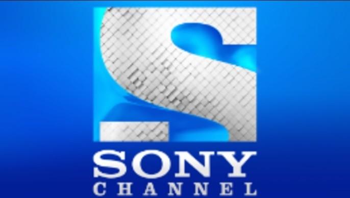 Photo of Sony Channel yayınlarını sona erdirdi