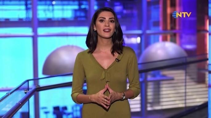 Photo of NTV spikeri Sultan Arınır cumhurbaşkanını ilan etti(Video)