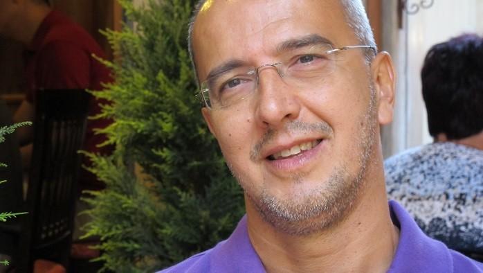 Photo of Murat Saygı hangi kanalın yöneticisini A takımına transfer etti? (MEDYABEY-ÖZEL)