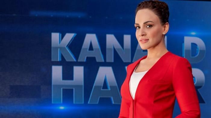 Photo of Kanal D Ana Haber'de düşük reytinglerin faturası kime kesildi?