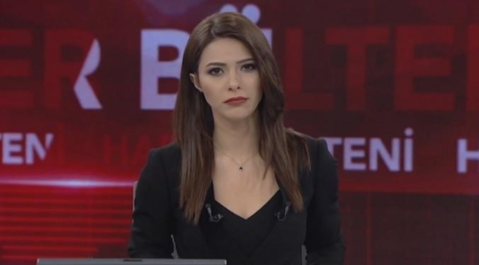 Photo of Buse Yıldırım NTV ekranlarında mesaiye ne zaman başlayacak? (MEDYABEY-ÖZEL)