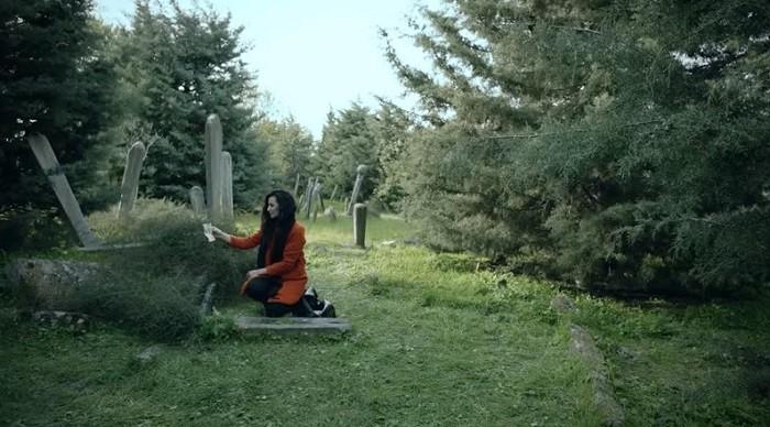 Photo of İçimdeki Hazine filminin fragmanı yayında