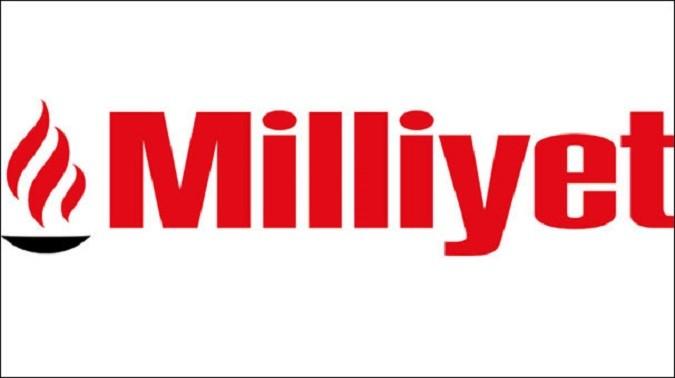 Photo of Milliyet'in Ankara temsilcisi hangi gazeteci oldu?(MEDYABEY-ÖZEL)