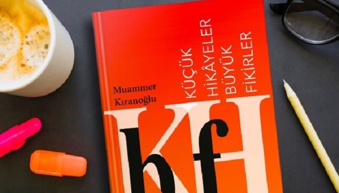 Photo of Paris Yayınları'nın son çıkan kitapları arasında neler var?