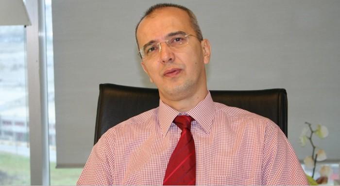 Photo of Kanal D'de önümüzdeki dönemde neler değişecek?… Murat Saygı yeni Kanal D'yi anlattı