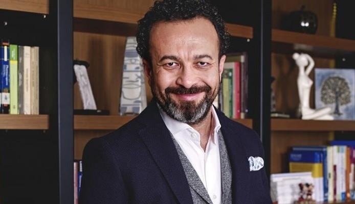 """Photo of Dr. Ümit Aktaş'ın """"Sağlığınız İçin 2 Dakika"""" adlı programı CNN Türk'te"""