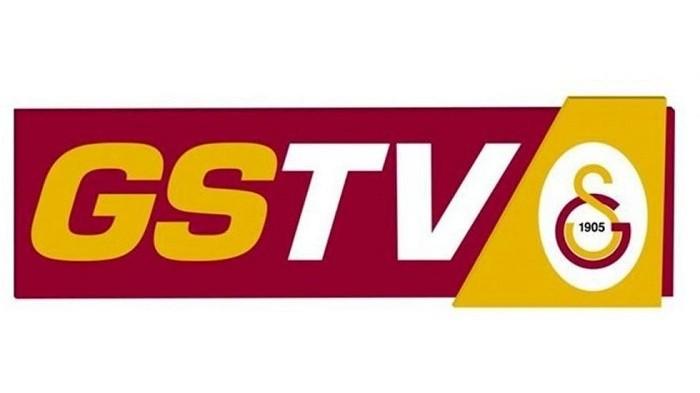 Photo of Galatasaray TV'ye haciz şoku
