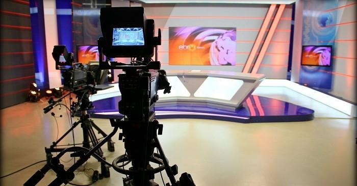 Photo of FETÖ'nün ABD'deki kanalı Ebru TV kime satıldı?