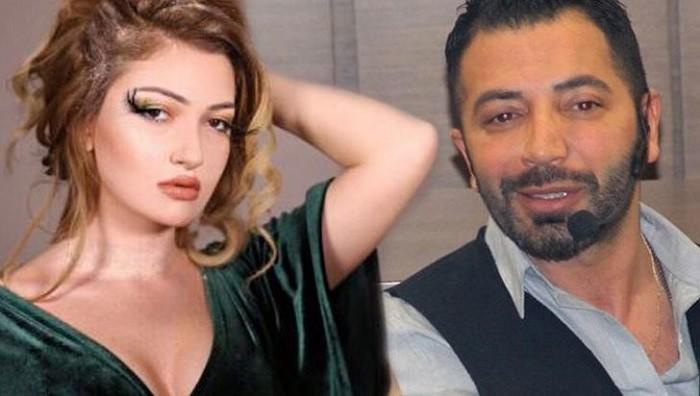 Photo of Aşkım Kapışmak ve Danla Biliç mahkemelik oldu