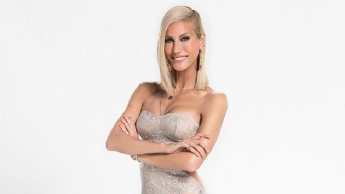 Photo of Hangi deneyimli televizyoncu Çağla Şıkel'in Fox TV'deki yeni programına transfer oldu?(MEDYABEY/ÖZEL)