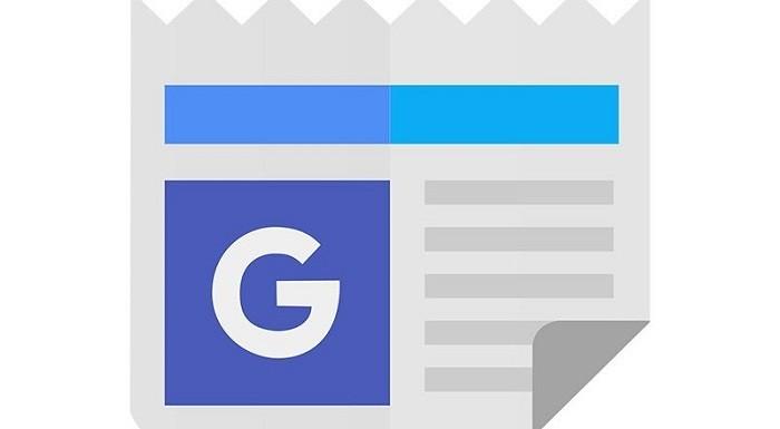 Photo of Google Play Gazetelik uygulaması Google Haberler oldu