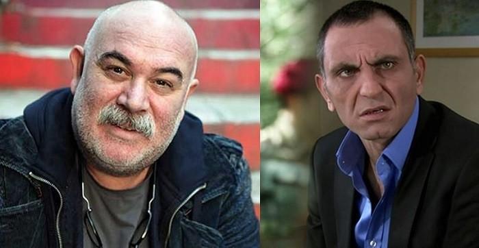 Photo of Güven Kıraç ve Gürkan Uygun hangi iddialı dizinin oyuncu kadrosuna katıldı?