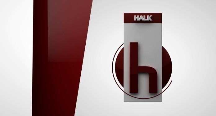 Photo of Halk TV'nin hangi ekran yüzünün programı kaldırıldı?