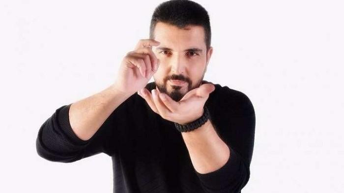 Photo of Sabah'ın okur temsilcisi İbrahim Altay oyun sektöründe dönen dolapları yazdı