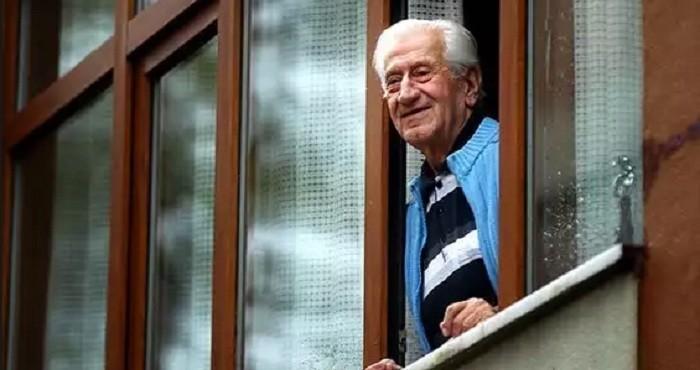 Photo of Toron Karacaoğlu hayatını kaybetti