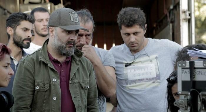 Photo of 4N1K'nın yönetmeni Murat Onbul TRT'nin hangi dizisinin yönetmenliğini yapacak?(MEDYABEY-ÖZEL)