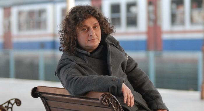 """Photo of Ünlü piyanist Tuluyhan Uğurlu: """"Dizilerle anılmak istemiyorum!"""""""