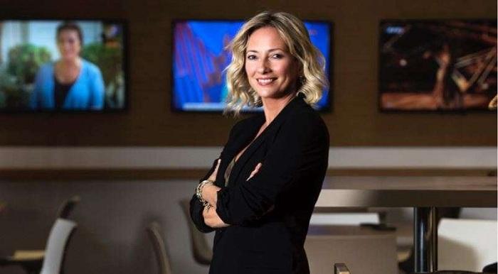 Photo of Star TV'de üst düzey ayrılık… Kanalın marka pazarlama direktörlüğünü yürütüyordu