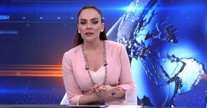 """Photo of Buket Aydın'dan yeni programı """"40""""'ta Acun Ilıcalı'ya zor sorular… """"Şeyma Subaşı'yı kıskanıyor mu?"""""""