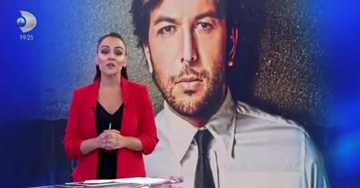 Photo of Kanal D Ana Haber Spikeri Buket Aydın'dan Nihat Doğan'a çağrı!
