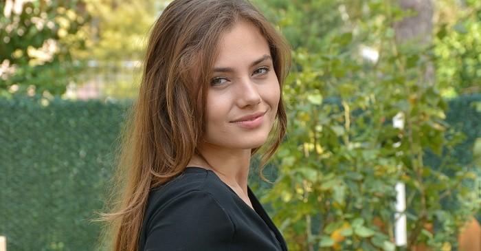 Photo of Elif dizisine yeni oyuncu