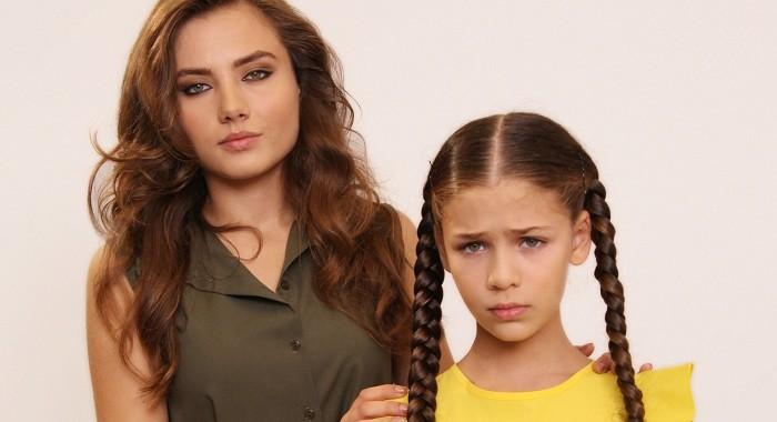 Photo of Elif dizisinin yeni sezonunda neler olacak?