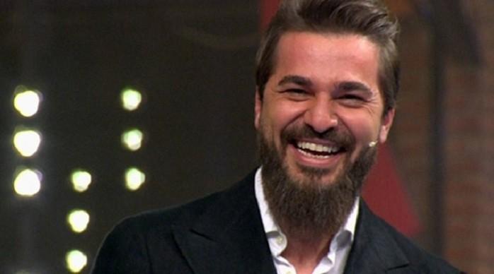Photo of Ünlü oyuncu Engin Altan Düzyatan hangi kanalda yarışma programı sunacak? (MEDYABEY-ÖZEL)